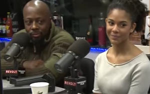 Wyclef Jean Talks Early Fugees Days, Memorable Times With Wu-Tang & His New EP J'ouvert (Video)