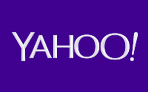 The Rise And Fall Of Yahoo! (Video)