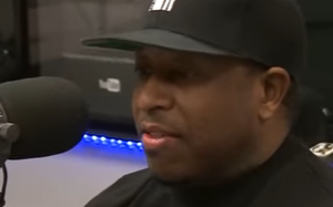 DJ Premier Tells Stories Of Linking Up With Guru, Jay Z, & Many More (Video)