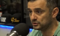 Gary Vaynerchuk Interview On The Breakfast Club (Video)