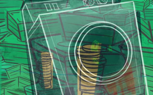 How Does Money Laundering Work? (Animated Video)