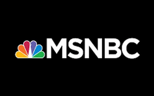 Why You Rarely Hear About Net Neutrality On MSNBC (Video)