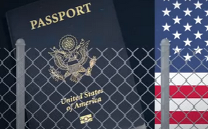 How Do You Become A U.S. Citizen? (Video)