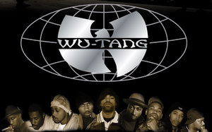 The Story Behind Wu-Tang's Second Album, 'Wu-Tang Forever' (Video)