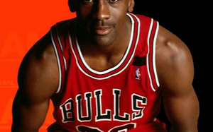 15 Things You Didn't Know About Michael Jordan (Video)