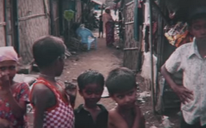 The Rohingya, Probably The Most Persecuted People You've Never Heard Of (Video)