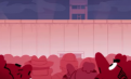 The Rise And Fall Of The Berlin Wall (Animated Video)