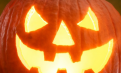 What Are The Origins Of Halloween?