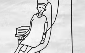 Why Is It So Hard To Cure Cancer? (Animated Video)