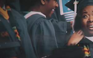 Why Are Historically Black Colleges Important? (Video)