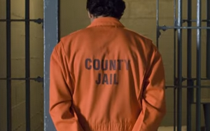 Inside Look Into The Most Disturbing Security Prisons (Video)