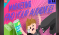 Film Production Marketing Crash Course (Animated Video)