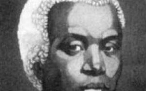 Benjamin Banneker – Biography (Video)