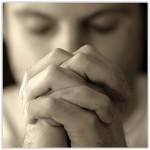 pray14_300x300