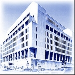 courthouses_bronx_family_court_300x300