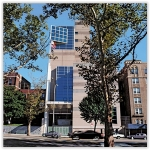 courthouses_bronx_housing_court_300x300
