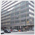 courthouses_brooklyn_supreme_civil_housing_300x300