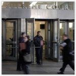 courthouses_brooklyn_supreme_criminal_300x300