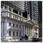 courthouses_manhattan_appellet_court_300x300