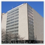 courthouses_manhattan_civil_courthouse_300x300