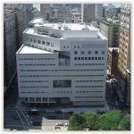 courthouses_manhattan_family_courthouse_300x300
