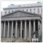 courthouses_manhattan_supreme_courthouse_300x300
