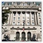 courthouses_manhattan_surrogate_courthouse_300x300
