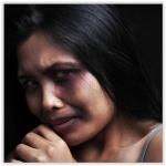 domestic_violence_300x300