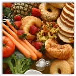 food_assistance_300x300