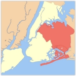 neighborhoods_queens_300x300