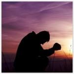 pray15_300x300