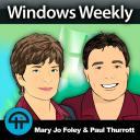windows_weekly_128x128