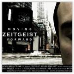 zeitgeist_moving_forward_300x300