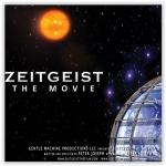 zeitgeist_the_movie_300x300