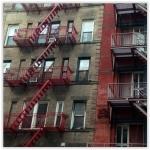 apartments_300x300