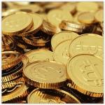 bitcoin_300x300