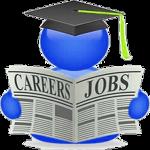 career_jobs_300x300