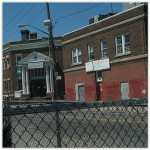 neighborhoods_queens_FarRockaway_300x300