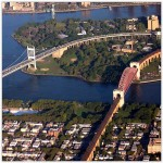 neighborhoods_queens_astoria_300x300