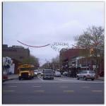 neighborhoods_queens_bayside_300x300