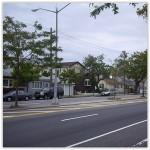 neighborhoods_queens_broadchannel_300x300