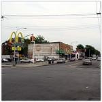 neighborhoods_queens_cambriaheights_300x300