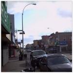 neighborhoods_queens_city_line_300x300