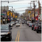 neighborhoods_queens_college_point_300x300