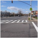 neighborhoods_queens_east_elmhurst_300x300