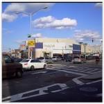 neighborhoods_queens_elmhurst_300x300