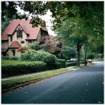 neighborhoods_queens_forest_hills_300x300