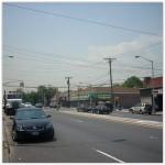 neighborhoods_queens_hillcrest_300x300