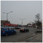 neighborhoods_queens_hollis_300x300