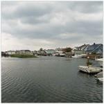 neighborhoods_queens_howard_beach_300x300